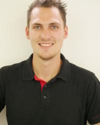 Christian Zitz2