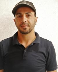 Mohanad Alqarra