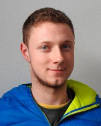 Robert-Gschwandtl