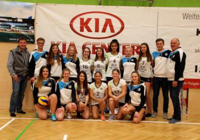 volleyball nachwuchs 2