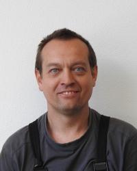Zoltan Jung