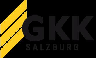 sgkk_logo